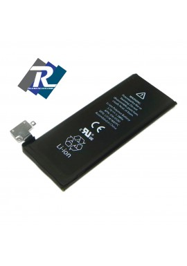 Batteria per Apple iPhone 4S - 4 S 1430 mAh sostituisce originale