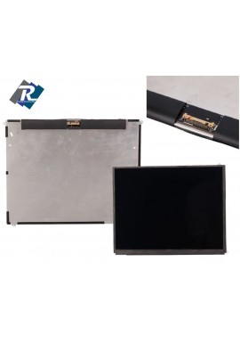 LCD DISPLAY SCHERMO PER Apple iPad 2 MOD. A1395 A1396 A1397 (WI FI - GSM - CDMA)