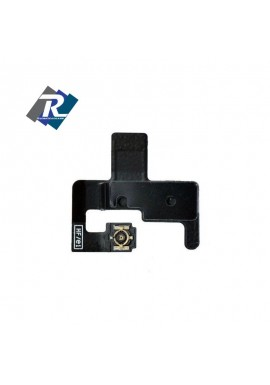 FLEX FLAT CONNETTORE MODULO ANTENNA GPS PER APPLE IPHONE 4S