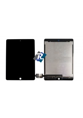 Display LCD Retina e Touch Screen Apple iPad Pro 9.7 2016 A1673 A1674 A1675 Nero
