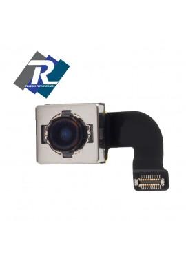 Flex flat Modulo Fotocamera Posteriore Rear Back Camera per Apple iPhone 7