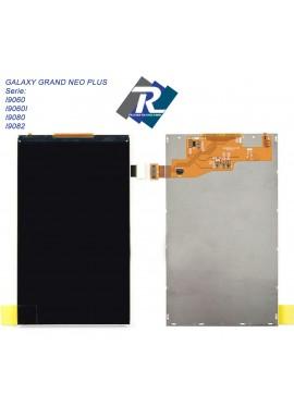 LCD DISPLAY SCHERMO SAMSUNG GALAXY GRAND NEO PLUS GT-I9060 I9060I I9080 I9082