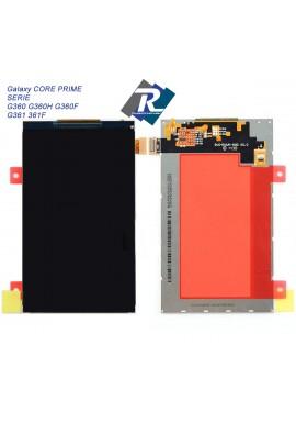LCD DISPLAY SCHERMO SAMSUNG Galaxy CORE PRIME SM-G360 G360H G360F G361 361F