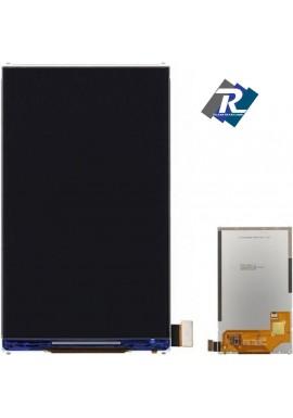 LCD DISPLAY SCHERMO SAMSUNG Galaxy CORE PLUS SM-G350 G3500