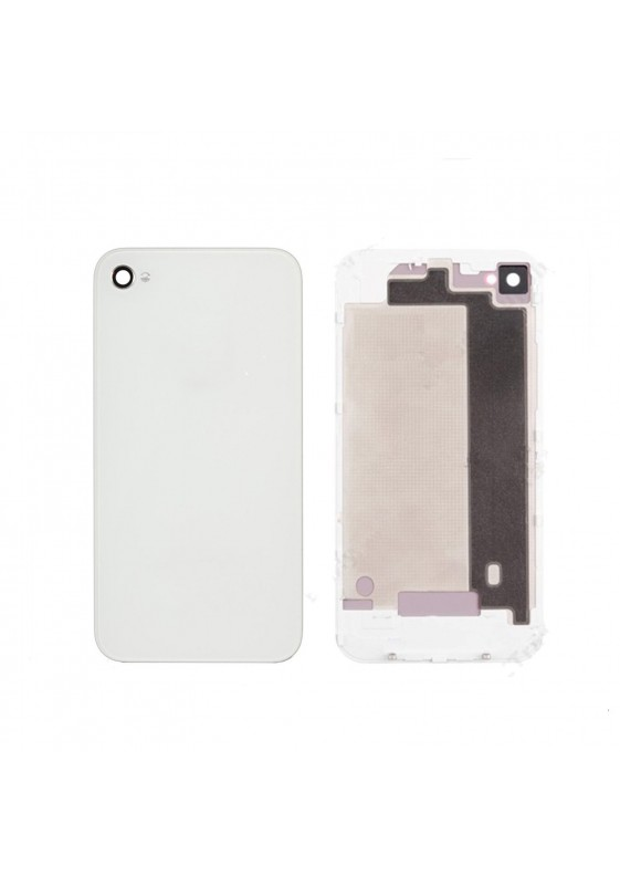 cover vetro iphone 4s