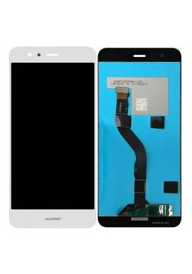 TOUCH LCD DISPLAY Huawei P8 Lite 2017 Bianco PRA-LA1 PRA-LX1 PRA-LX3 NO FRAME
