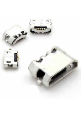CONNETTORE RICARICA MICRO USB PORTA DATI  Huawei P8 GRA-L09 Y550 Y5II Y5 2 Y6