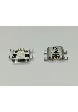 CONNETTORE RICARICA MICRO USB PORTA DATI  Huawei G7  G8  G760  Mate S  P7