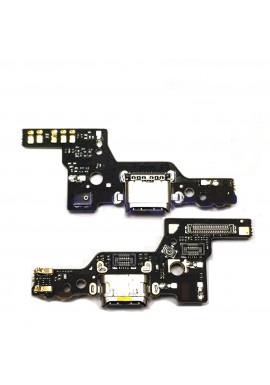 FLEX FLAT DOCK CONNETTORE RICARICA USB TYPE C Huawei P9 EVA-L09 EVA-L19 EVA-L29