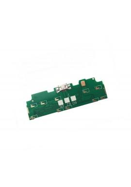 FLEX FLAT CONNETTORE  RICARICA DOCK USB MICROFONO NOKIA LUMIA 625