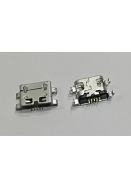CONNETTORE RICARICA MICRO USB PORTA DATI  Per Huawei  P8 Lite SMART TAG-L01