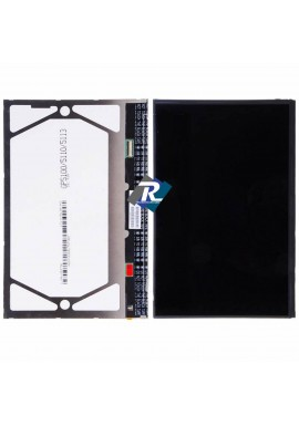LCD DISPLAY Per SAMSUNG Galaxy Tab 2 P5100 P5110 TAB 3 P5200 P5210 P5220 P7500