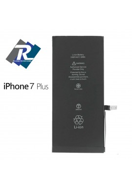 Batteria Compatibile per Apple iPhone 7 PLUS 2900 mAh sostituisce originale