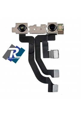 Flex flat modulo fotocamera anteriore Front camera per iPhone X