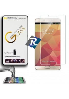 Pellicola Vetro Temperato per Samsung Galaxy Note 5