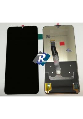 TOUCH LCD DISPLAY Huawei P30 LITE MAR-LX1A MAR-LX1B MAR-LX1M NERO NO FRAME
