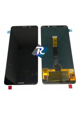 TOUCH SCREEN LCD DISPLAY HUAWEI MATE 10 PRO BLA-L09 BLA-L29 Nero No frame