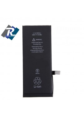 Batteria per Apple iPhone 7 1960 mAh  sostituisce originale