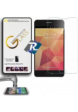 Pellicola Vetro Temperato per Samsung Galaxy Note 3