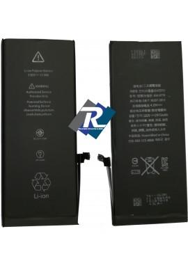 Batteria per Apple iPhone 6 plus 6+ 2915 mAh sostituisce originale