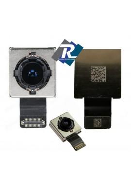 Flex flat Modulo Fotocamera Posteriore Rear Back Camera per Apple iPhone XR