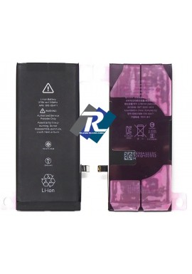 Batteria Compatibile per Apple iPhone XR 2942 mAh Sostituisce originale