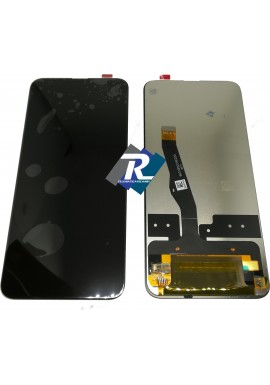 TOUCH LCD DISPLAY Huawei P SMART Z STK-LX1 STK-LX2 STK-L21 NO FRAME