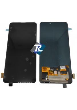 DISPLAY LCD OLED TOUCH XIAOMI MI 9T - MI 9T PRO REDMI K20 - K20 PRO M1903F10G