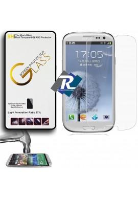 Pellicola Vetro Temperato per Samsung S4 i9500 I9505