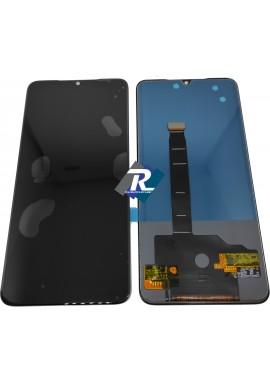 LCD DISPLAY TOUCH PER XIAOMI MI 9 M1902F1G M1902F1A M1902F1T NERO
