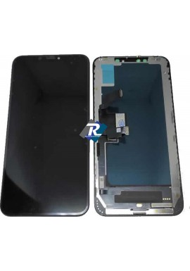 DISPLAY IPHONE XS MAX LCD INCELL TOUCH SCREEN SCHERMO APPLE A2097 - A2101