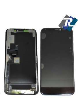 DISPLAY IPHONE 11 PRO LCD INCELL TOUCH SCREEN APPLE A2160 - A2217 - A2215
