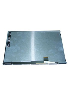 DISPLAY SCHERMO LCD PER Apple iPad 3 WIFI & 3G MODELLI A1416 A1430 A1403
