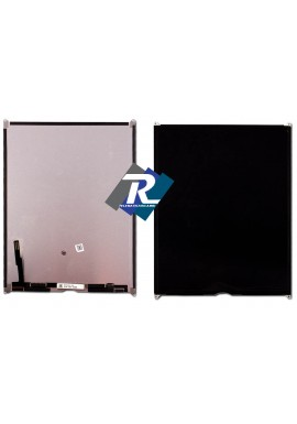 DISPLAY LCD APPLE IPAD 6 - 6A Generazione 2018 A1893 A1954 SCHERMO