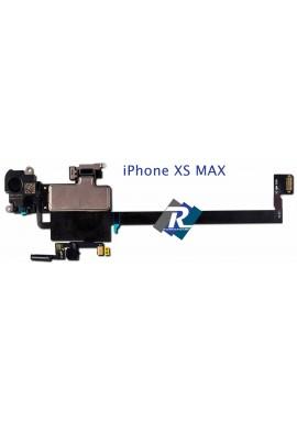 FLEX SENSORE PROSSIMITA' APPLE IPHONE XS MAX ALTOPARLANTE MICROFONO NO FACE ID