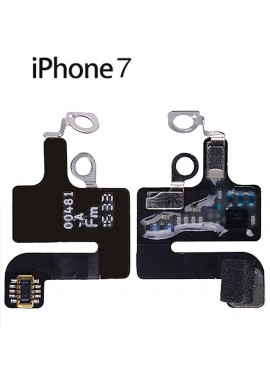 SEGNALE WIFI GPS FLEX CAVO FLAT MODULO RICEZIONE RETE PER APPLE IPHONE 7 - 7G