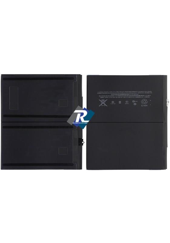 Batteria iPad Air A1474 A1475 A1476 8827 mAh Compatibile