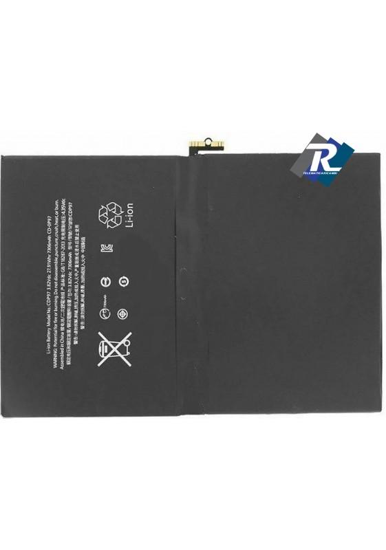 Batteria iPad Pro 9.7 A1673 A1674 A1675 7306 mAh Compatibile