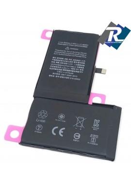 Batteria iPhone XS MAX COMPATIBILE A1921 A2101 A2102 A2103 A2104 Sost. Originale