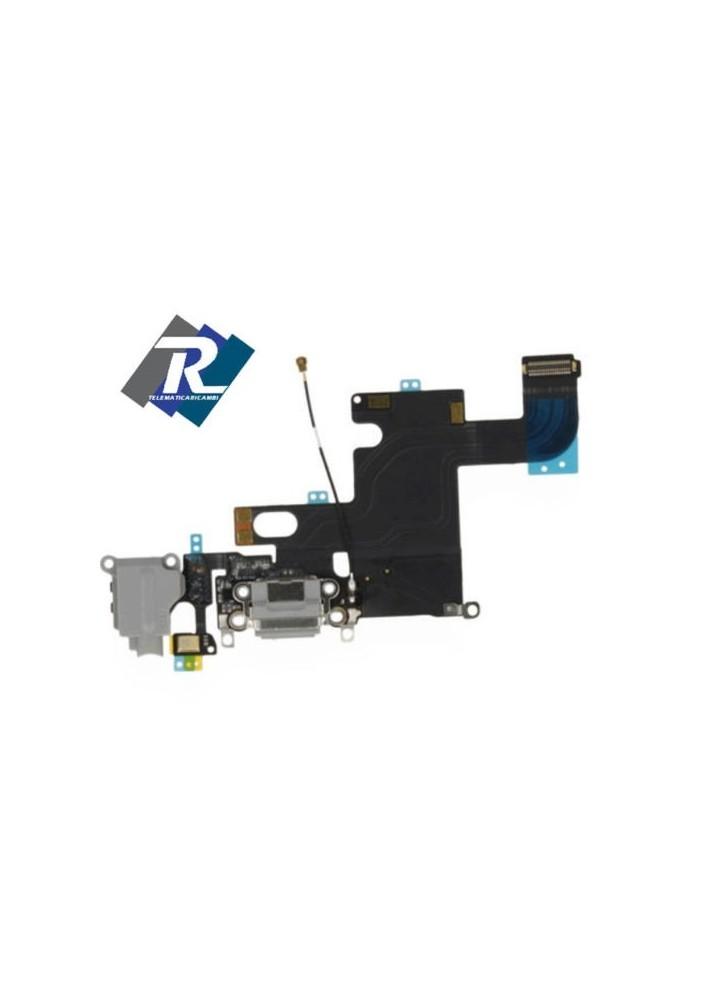 Connettore dock iphone 6 prezzi