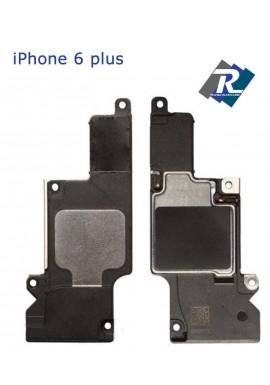 Suoneria Speaker BUZZER altoparlante cassa modulo Vivavoce per iPhone 6+ 6 plus
