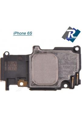 Suoneria Speaker BUZZER altoparlante cassa modulo Vivavoce per iPhone 6S