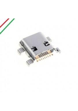 Connettore ricarica micro USB Samsung GT-I8190 Galaxy S3 mini