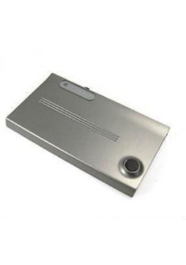 Batteria per Dell Latitude D400