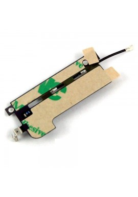 ANTENNA WIFI IPHONE 4S APPLE ORIGINALE GPS WI FI FLEX CABLE