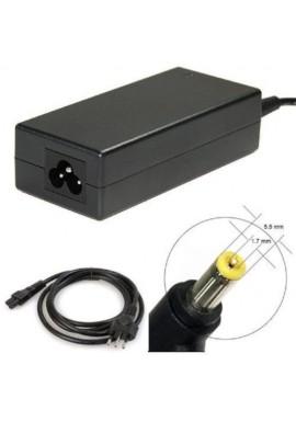 Alimentatore Caricabatteria PA1900 per Acer ASPIRE ONE D260 532h NAV50