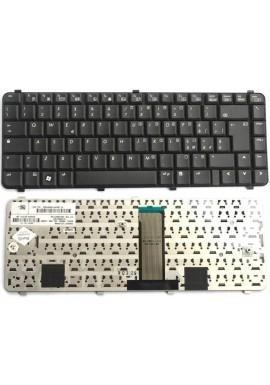Tastiera HP Compaq 6530S 6531 6531S 6535 6535S 6735 6730S 6735S CQ510 CQ610 ITA