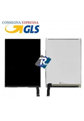 LCD DISPLAY SCHERMO Screen iPad mini 2 A1489 A1490 A1491 WiFi Cellular (TD-LTE)