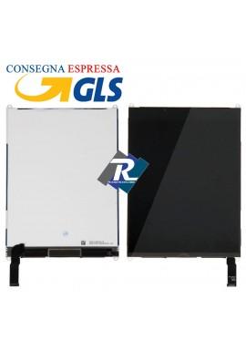 LCD DISPLAY SCHERMO Screen iPad mini A1432 A1454 A1455 1st Gen Wifi 3G Version