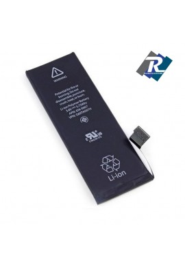 Batteria per Apple iPhone 5S 1560 mAh sostituisce originale